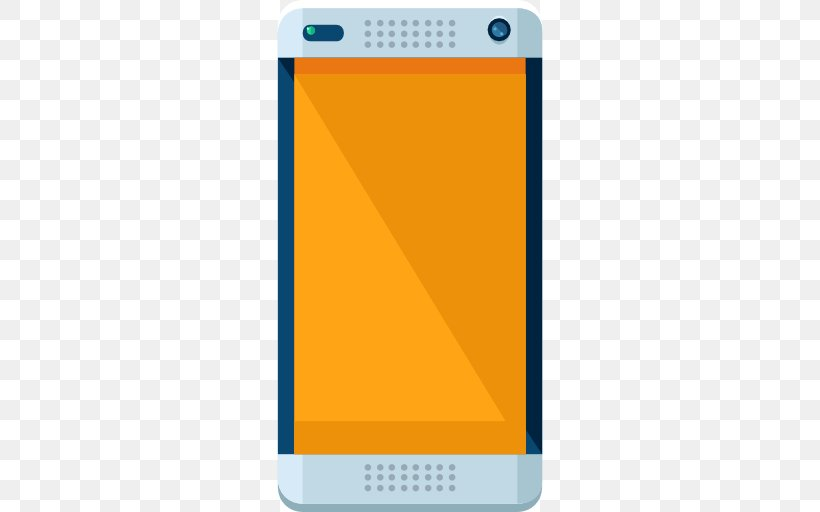 Smartphone Feature Phone Icon, PNG, 512x512px, Iphone, Android, Communication Device, Electronic Device, Feature Phone Download Free