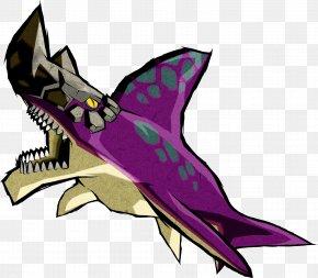 The Legend Of Zelda - The Legend Of Zelda: The Wind Waker The Legend Of Zelda: Majora's Mask The Legend Of Zelda: Breath Of The Wild GameCube PNG