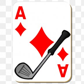 Suit - Contract Bridge Ace Of Hearts Playing Card Card Game PNG