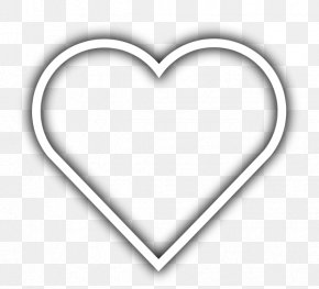 White Heart Cliparts - Heart Playing Card Drawing Clip Art PNG
