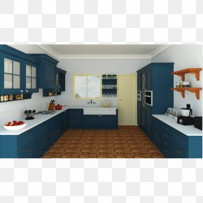 Kitchen Furniture - Kitchen Interior Design Services Furniture Living Room PNG