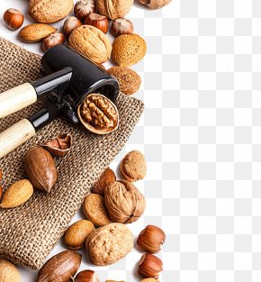 Walnut Walnut Wallpaper Smashing Tools - Tehran International Exhibition Center Namayeshgah Industry Dried Fruit Trail Mix PNG