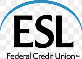 Bank - ESL Federal Credit Union Finance Mobile Banking Loan Cooperative Bank PNG
