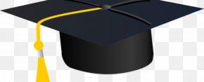 School - Square Academic Cap Graduation Ceremony Diploma Egresado School PNG