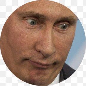 Vladimir Putin - Vladimir Putin Telegram President Of Russia United States PNG