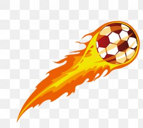 American Football - American Football Liberty Flames Men's Soccer Clip Art PNG