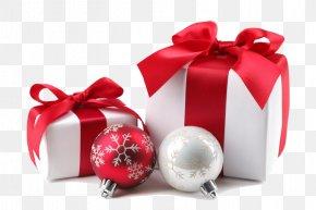 Christmas - Christmas Gift Christmas Gift Holiday Romance PNG