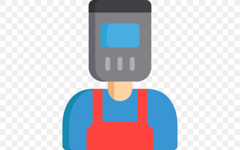 Welding Welder Png 512x512px Welding Blue Communication Electric Blue Technology Download Free