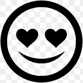 Love Symbol - Love Heart Emoticon PNG