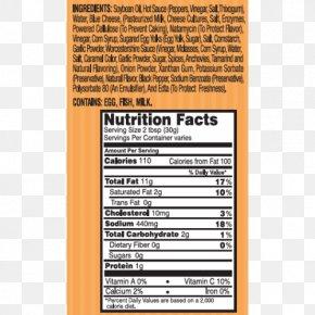 Akkawi Jerky Halloumi Nutrition Facts