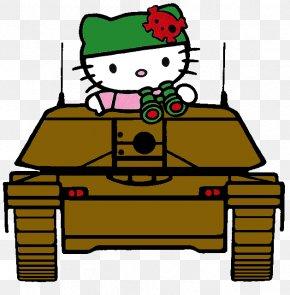 Hello Kitty Art - Hello Kitty Sanrio Digital Art Pixel Art PNG