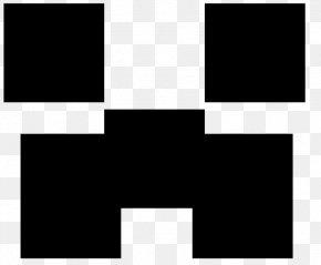 Corner Pattern - Minecraft Roblox Clip Art PNG