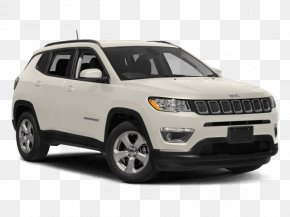 Jeep Liberty - 2017 Jeep Cherokee Chrysler Jeep Grand Cherokee Sport Utility Vehicle PNG