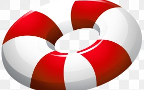 Photoscape - Swim Ring Swimming Float Swimming Pool Clip Art PNG