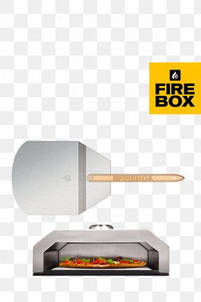 Barbecue - Barbecue Pizza Wood-fired Oven Cooking PNG