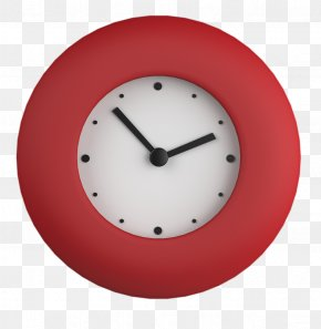 Clock - Digital Clock Table IKEA Alarm Clocks PNG