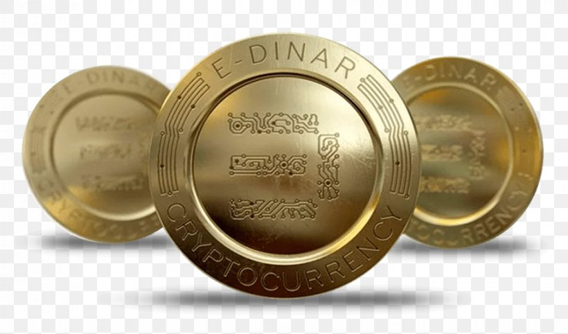 E-dinar cryptocurrency how to read hockey betting odds