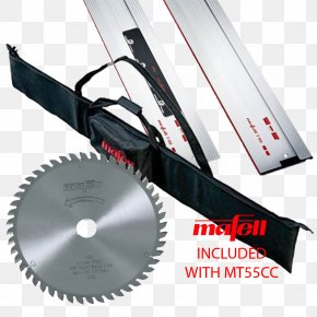 Cutting Power Tools - Guide Rail Circular Saw Tool Mafell KSS PNG