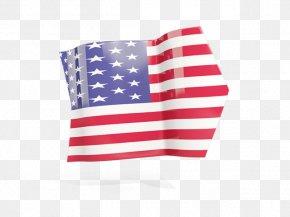 Flag - National Flag Flag Of Malaysia Flag Of The United States Flag Of Mali PNG