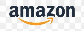 Amazon.Com Logo - Amazon.com JPMorgan Chase Sales NASDAQ:AMZN Business PNG