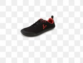 Outdoor Barefoot Running Shoes - Brand Shoe Sneakers PNG