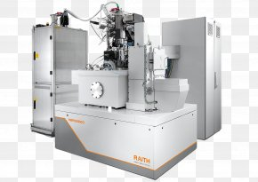 Technology - Electron-beam Lithography Focused Ion Beam Nanolithography Photolithography PNG