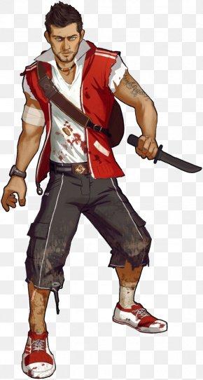 Dead Island - Escape Dead Island Dead Island 2 Dead Island: Riptide PlayStation 3 PNG