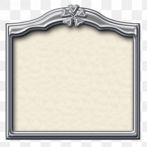 Paper Element - Picture Frames Clip Art Image Wedding Invitation PNG