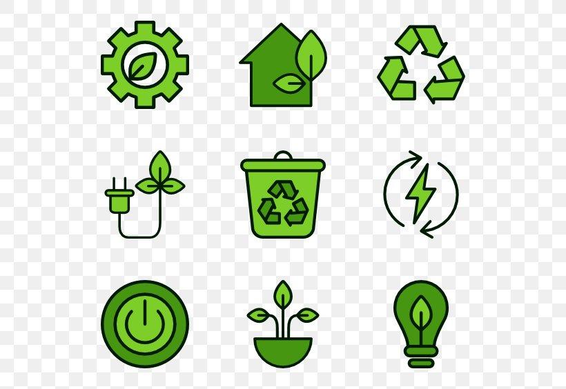 renewable energy symbol clip art png 600x564px renewable energy area clean technology energy energy development download renewable energy symbol clip art png