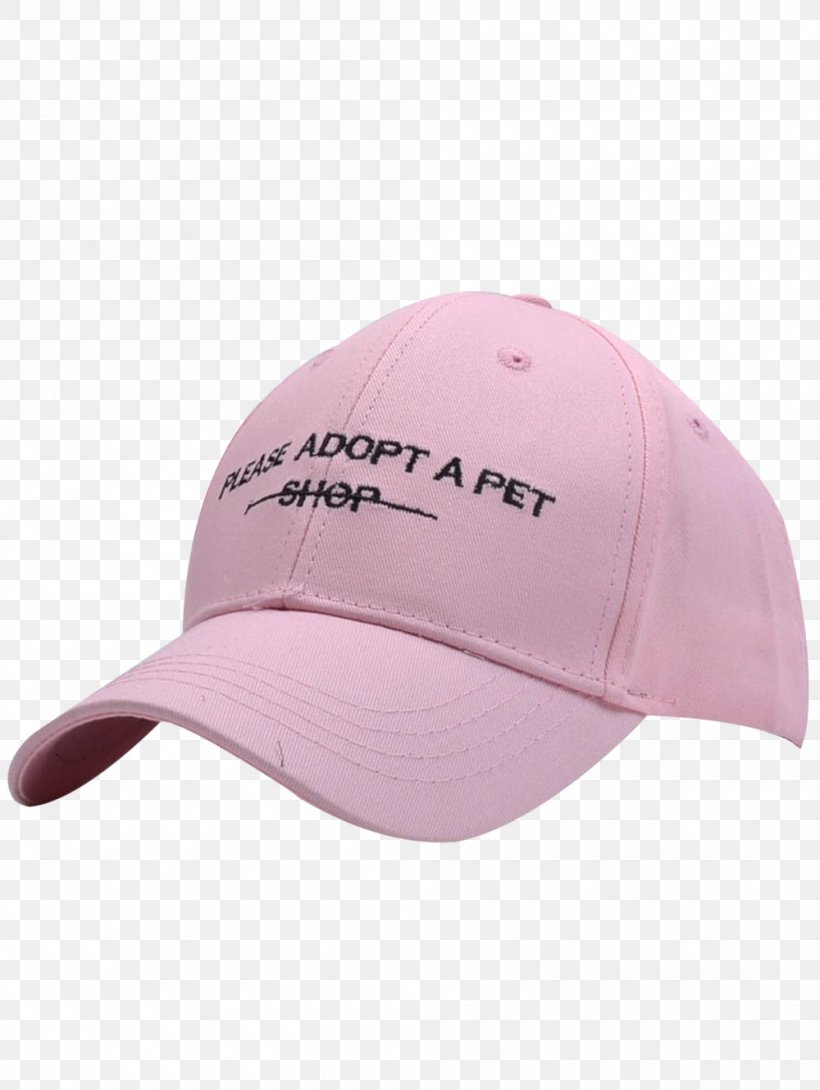 Baseball Cap Headgear Hat, PNG, 1000x1330px, Cap, Baseball, Baseball Cap, Hat, Headgear Download Free