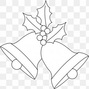 Free-Christmas_Holy-Bells-Colouring-_coloring_Page-Picture (6) | Cr… |  Merry christmas coloring pages, Printable christmas coloring pages, Christmas  coloring sheets | 290x290