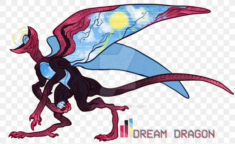 Dragon Cartoon Clip Art, PNG, 1024x627px, Dragon, Animal Figure, Art, Artwork, Cartoon Download Free