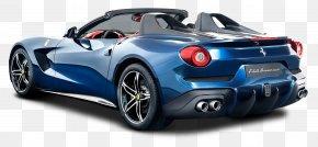 Ferrari - United States Ferrari F60 America Ferrari F12 Car PNG