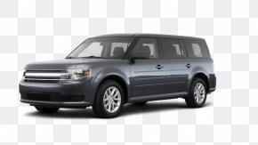 Subaru - 2018 Subaru Outback 2.5i Premium 2018 Subaru Outback 2.5i Limited Sport Utility Vehicle Continuously Variable Transmission PNG