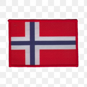 Flag - Flag Of Finland National Flag Flag Of Norway PNG