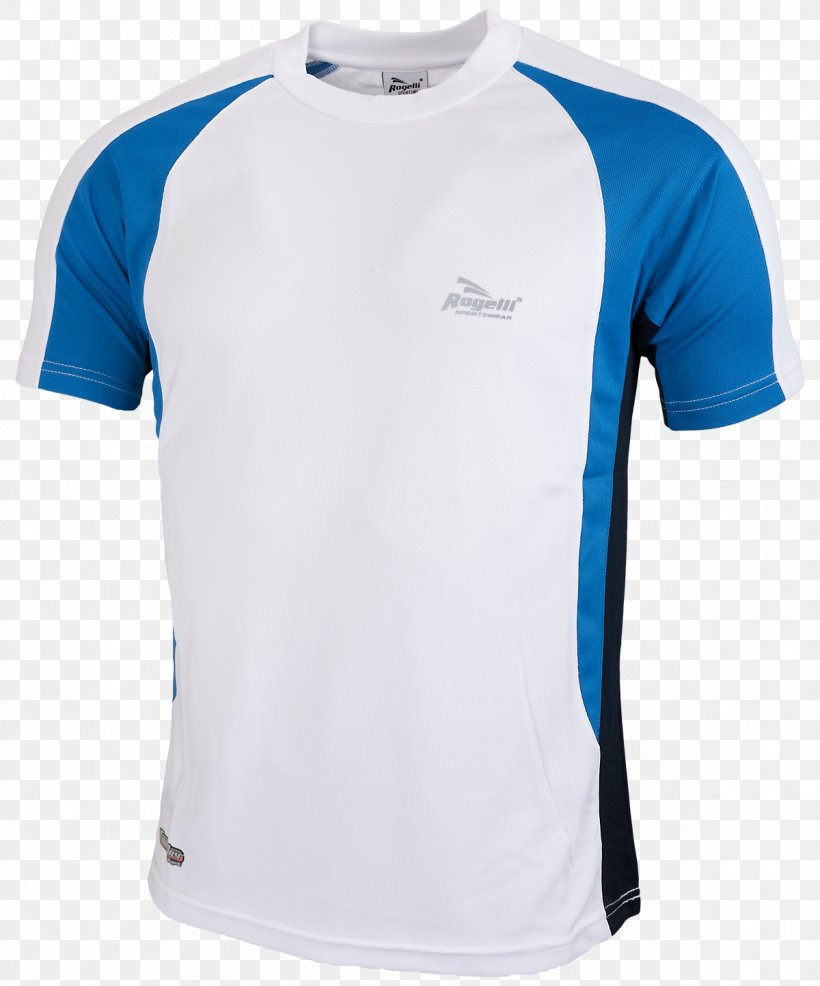 thoughts on unique design wholesale sales T-shirt Sleeve Sports Fan Jersey Clothing Polo Shirt, PNG ...