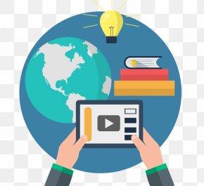 Business - Web Development Digital Marketing Business Web Design PNG