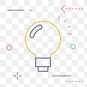Design - Brand Graphic Designer Logo PNG