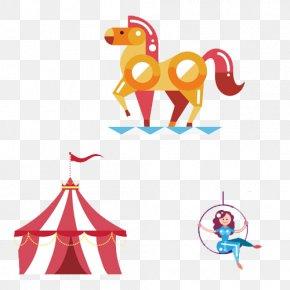 Cartoon Circus 360 Wallpaper Gallery - Circus Juggling PNG
