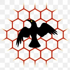 Scp Foundation - Clip Art SCP Foundation Secure Copy Data Beak PNG