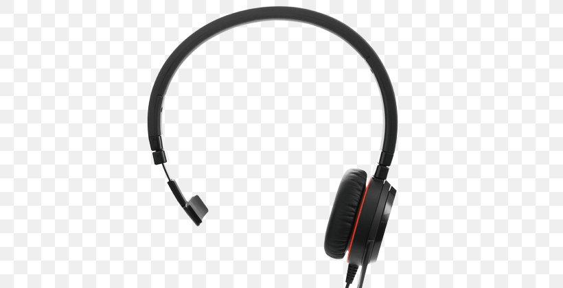 Jabra Evolve 20 Headset Noise Cancelling Headphones Jabra Evolve 80 Ms Stereo Png 600x420px Headset Active