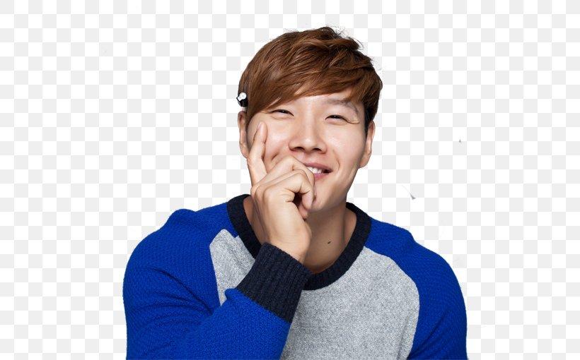 Running Man Kim Jong Kook South Korea K Pop Television Show Png