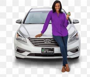 Car - Enterprise Car Sales Used Car Enterprise Rent-A-Car Vehicle PNG