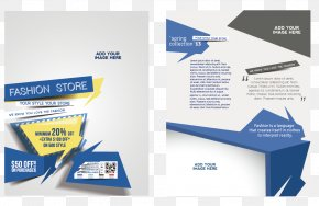 Vector Album Cover Design - Flyer Advertising PNG