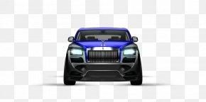 Car - Bumper Car Motor Vehicle Automotive Design PNG