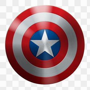 Captain America Shield PNG - Captain America's Shield S.H.I.E.L.D. Deadpool Logo PNG