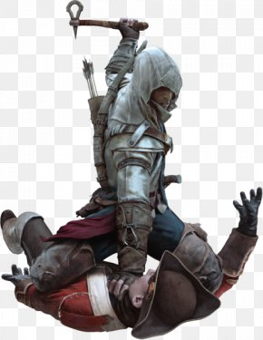 Assasins Creed - Assassin's Creed III Assassin's Creed: Bloodlines Assassin's Creed: Origins Assassin's Creed: Revelations PNG