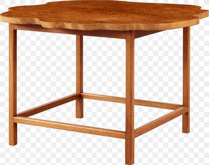 Table Icon Png 2884x2280px Table Coffee Tables Display