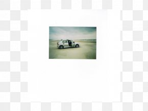 Light Strands - Picture Frames Brand Rectangle PNG