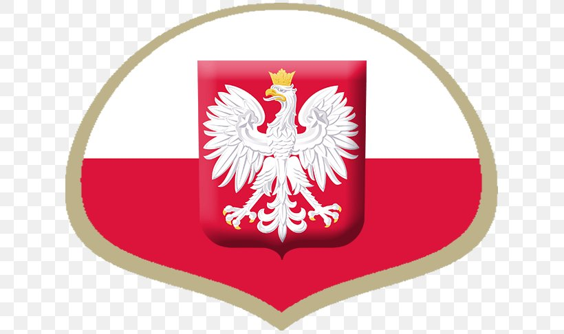 coat of arms of poland t shirt poland national football team png 741x486px poland clothing coat favpng com